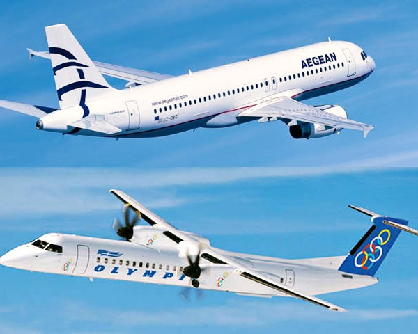 air-journal_aegean-airlines-olympic-air