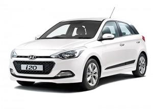 big_896i20_hyundai_diesel_zakynthos_car_rentals