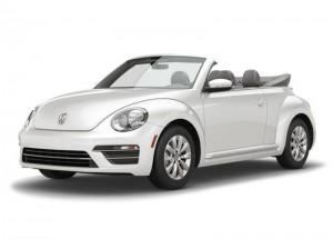 big_941vw_beatle_zakynthos_car_rentals