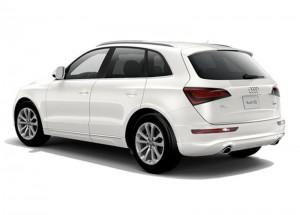 big_q5_zakynthos_car_rentalsback