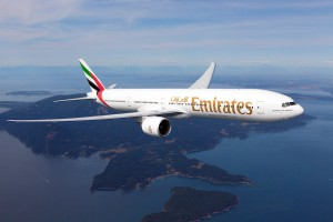 Emirates-Boeing-777-300ER-2