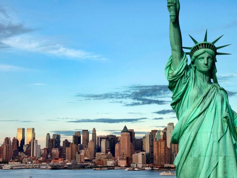 NYC_55254691-800x600