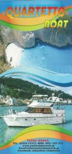 Rent Boat Vip